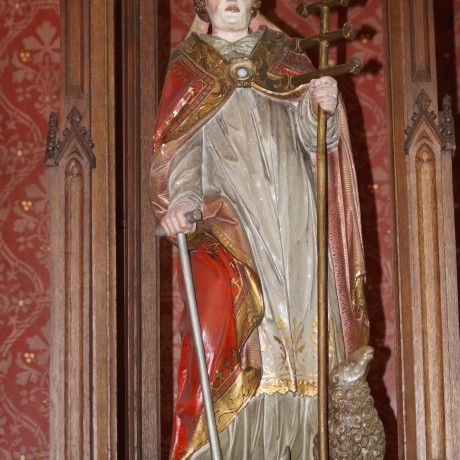 Clemensbeeld