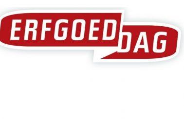 Erfgoeddag-logo-860x280
