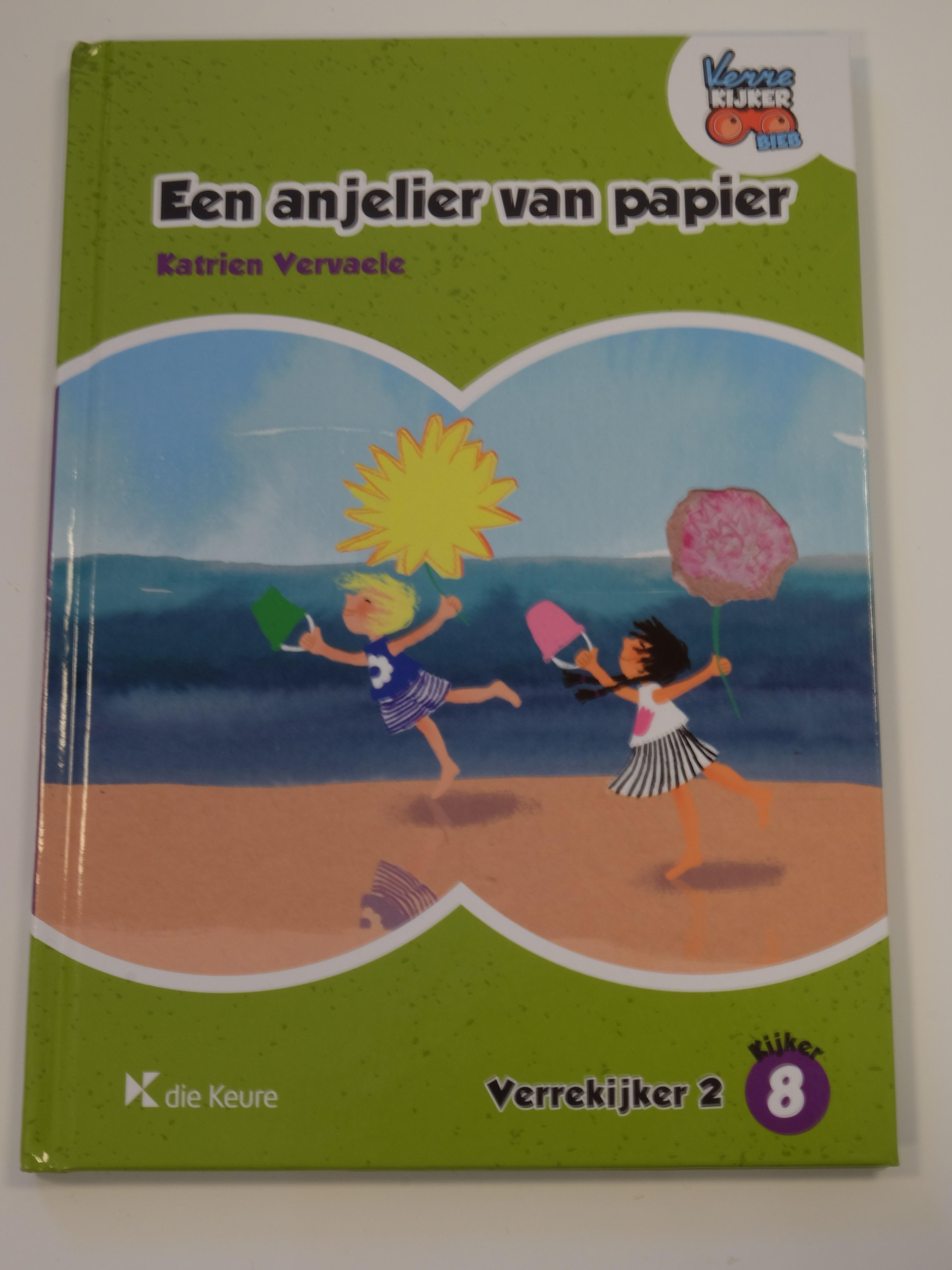 Cover_boek_VervaeleK