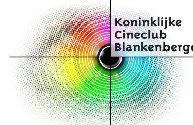 koninklijke_cineclub_blankenberge_logo