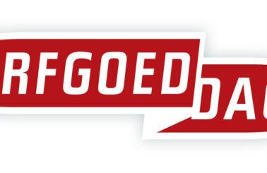 Logo erfgoeddag